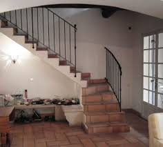 staircase designs for homes adorable agreeable staircase designs staircase designs for homes fascinating best staircase designs for homes interior ideas awesome best adorable staircase
