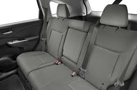 How Much Does A Honda Crv Cost New 2016 Honda Cr V Price Photos Reviews Safety Ratings