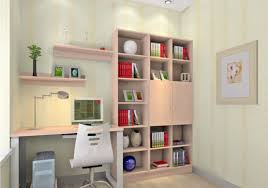 Pretty Bookshelves by Bedroom Bookcase Delmaegypt