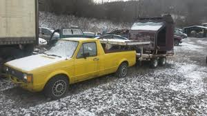 subaru brat custom my dually brat members rides ultimate subaru message board