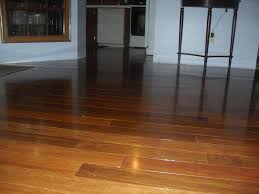 Kitchen Flooring Reviews Decor Cork Flooring Pros And Cons Cork Flooring For Kitchens