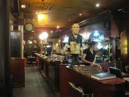 restaurant le bureau le mans the 10 best le mans restaurants