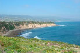 Imperial Party Rentals Los Angeles Ca Top 10 Beaches In Los Angeles California