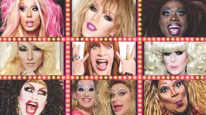 the drag queens of comedy san francisco tickets n a at the
