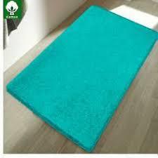 turquoise bathroom rugs roselawnlutheran