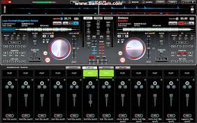 virtual dj software free download full version for windows 7 cnet virtual dj beats by marshall jr free download youtube