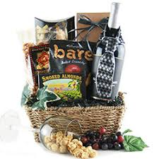 wine gift basket wine gift baskets wine wine baskets diygb