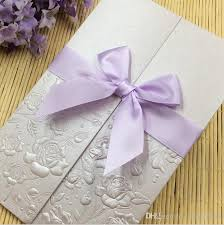 wedding invitations prices lilac flower wedding invitations online lilac flower wedding