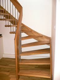 interior railings home depot interior magnificent wood staircase stair design ideas wooden