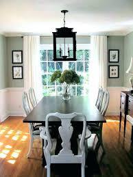 dining room drapery ideas dining room drapes chronicmessenger com