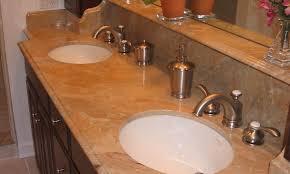 paint bathroom vanity ideas sink sensational inspiration ideas granite bathroom vanities