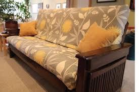 organic futon covers roselawnlutheran