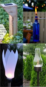 Best Solar Landscape Lights Reviews by Best 25 Solar Path Lights Ideas On Pinterest Solar Lights