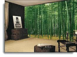 home design furniture ta fl japan wall mural home design furniture lady lake fl onesong me