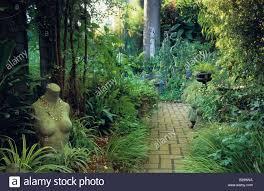 osmund s garden berkeley california ornaments sculpture and