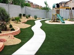 Backyard Decks Ideas Synthetic Turf Ehrenberg Arizona Backyard Deck Ideas Backyard