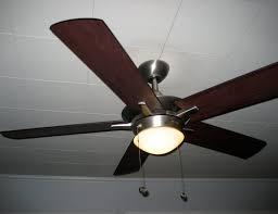 Plane Ceiling Fan Cool Art Kitchen Ceilinglovable Ceiling Fan Lamp Favored Metal