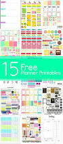 quote cards for planner 15 free planner printables blitsy