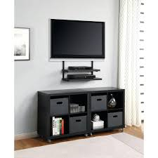 Tv Stand With Mount For 60 Inch Tv Glass Tv Stand Tabletop Mount For Home Entertainment Centers