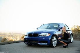 fastest bmw 135i bmw 135i coupe a true enthusiast s car