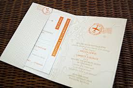 invitation design programs invitation design programs yourweek cca012eca25e