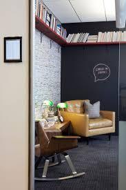 14 best foursquare u0027s soho hq creative contemporary office