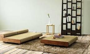 Minimalist Couches - Minimalist sofa design