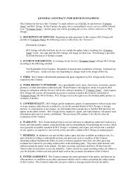 Sample Booth Rental Agreement 8 Service Contract Template 12 Free Templates In Pdf Word Excel