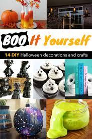 63 best halloween images on pinterest halloween decorations