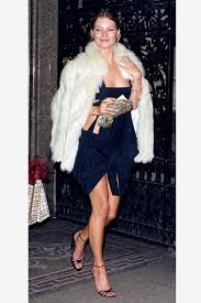 best new years dresses new years inspired by kate moss best new year s even