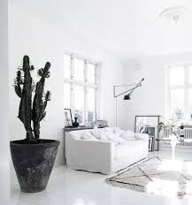 3246 best livingroom images on pinterest living spaces live and
