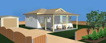 granny flats lake 2 country building designs