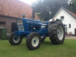 1975 ford 4000 tractor pictures to pin on pinterest pinsdaddy