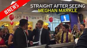 prince harry u0027s girlfriend meghan markle forced to postpone charity