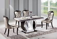 compare prices on stone top dining room table online shopping buy