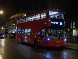 go ahead london subsidiary london general wright eclipse g u2026 flickr