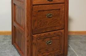 Pine Filing Cabinet High End File Cabinets Ideas On File Cabinet