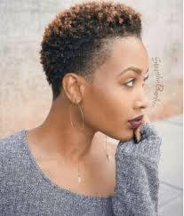 twa hairstyles 2015 the 25 best twa hairstyles ideas on pinterest natural hair twa