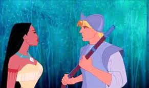 colors of the wind video song pocahontas