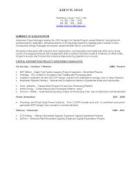 cover letter biology statistician resume resume cv cover letter