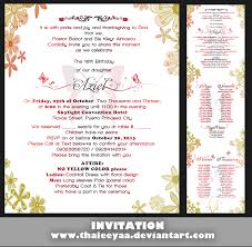 thanksgiving party invitation wording party invitation message alesi info