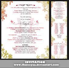 thanksgiving party invite party invitation message alesi info
