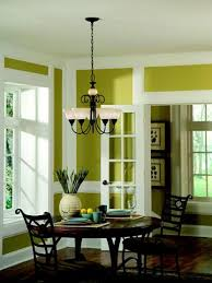 29 best colors images on pinterest benjamin moore colors and