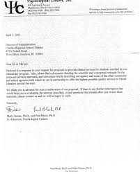 short cover letter sample why keeping yours brief is the best how