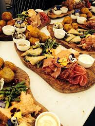 wedding platter wedding food amazing platters from pickledpig it s the