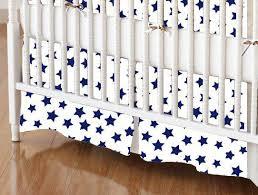 baby bedding store mini crib skirts mini crib skirt primary
