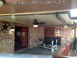 Aluminum Patio Covers 2015 October A 1