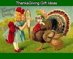 Thanksgiving 2014 Gifts Thanksgiving Gift Ideas U2013 Hostess Kids Guests U2026 Thegiftsblog