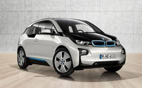 bmw hydrid bmw i3 electric hybrid better than chevy volt mapawatt