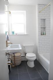 kids u0027 bathroom before u0026 after u2013 really risa